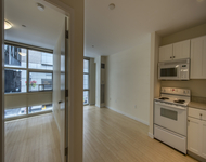 1 Bedroom, Chinatown - Leather District Rental in Boston, MA for $2,625 - Photo 1