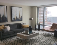 1 Bedroom, Prudential - St. Botolph Rental in Boston, MA for $4,925 - Photo 1