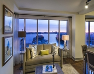 2 Bedrooms, Seaport District Rental in Boston, MA for $5,084 - Photo 1