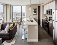 2 Bedrooms, Downtown Boston Rental in Boston, MA for $3,990 - Photo 1
