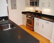 2 Bedrooms, Harrison Lenox Rental in Boston, MA for $3,525 - Photo 1