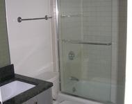 2 Bedrooms, Harrison Lenox Rental in Boston, MA for $3,450 - Photo 1