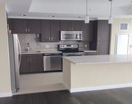 2 Bedrooms, Prudential - St. Botolph Rental in Boston, MA for $6,225 - Photo 1