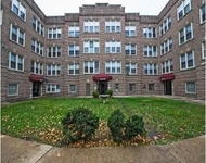 2 Bedrooms, East Chatham Rental in Chicago, IL for $760 - Photo 1