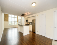 1 Bedroom, Wrightwood Rental in Chicago, IL for $2,300 - Photo 1
