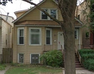 4 Bedrooms, Ravenswood Rental in Chicago, IL for $3,000 - Photo 1