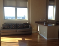 1 Bedroom, Prairie District Rental in Chicago, IL for $1,600 - Photo 1