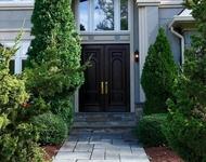 5 Bedrooms, Potomac Rental in Washington, DC for $7,900 - Photo 1