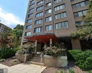 Studio, West End Rental in Washington, DC for $1,995 - Photo 1