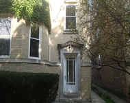 3 Bedrooms, Evanston Rental in Chicago, IL for $1,650 - Photo 1