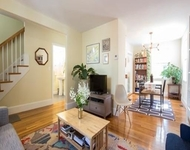 2 Bedrooms, Ten Hills Rental in Boston, MA for $2,800 - Photo 1