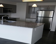 2 Bedrooms, Seaport District Rental in Boston, MA for $4,902 - Photo 1