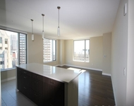 2 Bedrooms, Prudential - St. Botolph Rental in Boston, MA for $7,925 - Photo 1