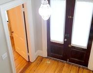 4 Bedrooms, Riverside Rental in Boston, MA for $6,100 - Photo 1
