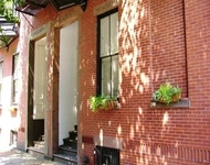 2 Bedrooms, Back Bay West Rental in Boston, MA for $2,995 - Photo 1