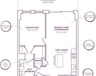 1 Bedroom, Aurora Highlands Rental in Washington, DC for $4,118 - Photo 1