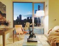 1 Bedroom, Shawmut Rental in Boston, MA for $3,456 - Photo 1