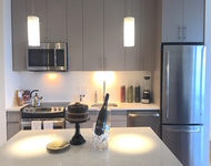 2 Bedrooms, Seaport District Rental in Boston, MA for $5,865 - Photo 1