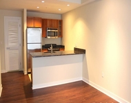 Studio, West End Rental in Boston, MA for $2,375 - Photo 1