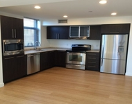 2 Bedrooms, West Fens Rental in Boston, MA for $5,178 - Photo 1