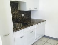 1 Bedroom, Prudential - St. Botolph Rental in Boston, MA for $3,680 - Photo 1