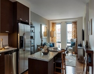 2 Bedrooms, Downtown Boston Rental in Boston, MA for $4,210 - Photo 1