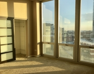 1 Bedroom, Prairie District Rental in Chicago, IL for $1,830 - Photo 1