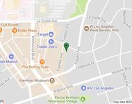 1 Bedroom, Westwood Village Rental in Los Angeles, CA for $1,500 - Photo 1