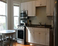 3 Bedrooms, Allston Rental in Boston, MA for $3,200 - Photo 1