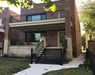 2 Bedrooms, Ravenswood Rental in Chicago, IL for $1,850 - Photo 1