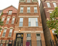 2 Bedrooms, Noble Square Rental in Chicago, IL for $2,350 - Photo 1