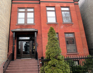 3 Bedrooms, Lincoln Park Rental in Chicago, IL for $5,950 - Photo 1