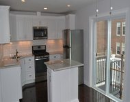 2 Bedrooms, Back Bay East Rental in Boston, MA for $2,800 - Photo 1