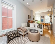 2 Bedrooms, Columbus Rental in Boston, MA for $4,995 - Photo 1