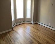 2 Bedrooms, Ward Two Rental in Boston, MA for $2,100 - Photo 1