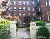 1 Bedroom, Neighborhood Nine Rental in Boston, MA for $1,900 - Photo 1