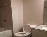 2 Bedrooms, Downtown Boston Rental in Boston, MA for $3,829 - Photo 1