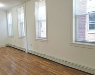 5 Bedrooms, North End Rental in Boston, MA for $4,750 - Photo 1