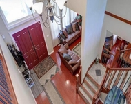 1 Bedroom, Playa del Rey Rental in Los Angeles, CA for $2,800 - Photo 1
