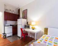 Studio, Alphabet City Rental in NYC for $1,810 - Photo 1