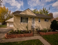 3 Bedrooms, Griffith Rental in Chicago, IL for $1,550 - Photo 1