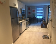 Studio, Seaport District Rental in Boston, MA for $2,923 - Photo 1