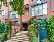 3 Bedrooms, Old Town Triangle Rental in Chicago, IL for $4,900 - Photo 1