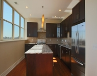 2 Bedrooms, Uptown Rental in Chicago, IL for $3,400 - Photo 1