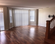 3 Bedrooms, Oakland Rental in Chicago, IL for $2,500 - Photo 1