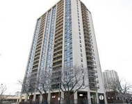 1 Bedroom, South Commons Rental in Chicago, IL for $1,400 - Photo 1