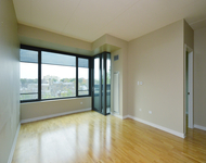 2 Bedrooms, Evanston Rental in Chicago, IL for $2,295 - Photo 1