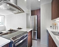 1 Bedroom, Prudential - St. Botolph Rental in Boston, MA for $3,350 - Photo 1