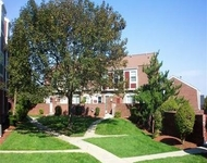 2 Bedrooms, Lakeview Rental in Boston, MA for $2,405 - Photo 1