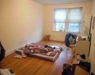 4 Bedrooms, Coolidge Corner Rental in Boston, MA for $4,500 - Photo 1